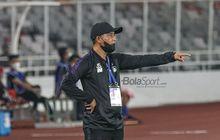 Tahu Seluk Beluk PSM Makassar, Pelatih Persik Siapkan Kontra Strategi
