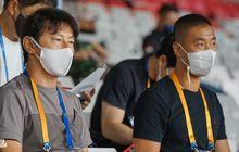 Jadwal Timnas Indonesia di Piala AFF 2020 Akhirnya Dirilis! Salah Satu Lawannya Malaysia