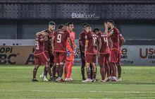 Hadapi Tira Persikabo, Borneo FC Siap Berjuang Akhiri Puasa Kemenangan