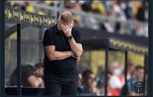 Ronald Koeman Sesumbar Barcelona akan Kembali Bersaing di Liga Spanyol dengan Satu Catatan