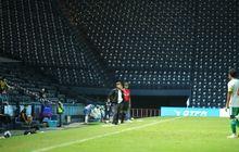 Rencana Shin Tae-yong Selanjutnya untuk Timnas Indonesia di Piala AFF 2020 dan Kualifikasi Piala Asia 2023