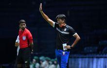 Pelatih Timnas Taiwan Akui Ada Strategi yang Tak Berjalan Usai Kalah Telak dari Pasukan Shin Tae-yong