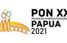 Pentingnya Peran Media Sosial Dalam Pelaksanaan PON XX Papua