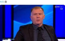 Paul Scholes Kirim Peringatan Keras Liverpool ke Man United Usai Kalahkan Atalanta