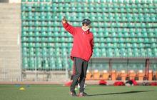 Menang Lagi, Siapkah Timnas U-23 Indonesia Tekuk Australia yang Terpaksa Diasuh Pelatih U-17?