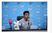 Siap Tantang Australia, Timnas U-23 Indonesia Sudah Bisa Atasi Dua Hal yang Sempat Jadi Momok