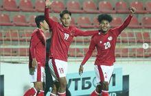 Kabar Baik untuk Timnas U-23 Indonesia, Australia Tanpa Titisan Mark Viduka dan Mimpi Buruk Bagus Kahfi
