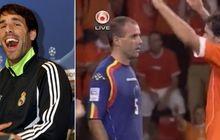 sejarah hari ini - karma pemain andorra usai tertawai ruud van nistelrooy