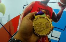 Kontes Foto Asian Para Games 2018 Berhadiah Jutaan Rupiah