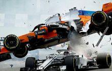 Fernando Alonso Jadi Inspirasi Pebalap Lintas Seri Menurut Scott Dixon