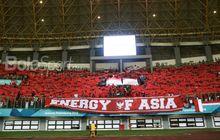 Tak Seberuntung Pendukung Timnas U-23 Indonesia di Asian Games, Jutaan Fan Vietnam Dilarang Menonton Timnya