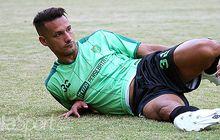 Tidak Cukup Cristian Gonzales, Bogor FC Incar Raphael Maitimo