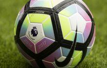 5 Duet Maut Paling Produktif hingga Pekan Ke-29 Liga Inggris