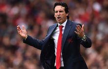 Dua Kali Telan Kekalahan, Pelatih Arsenal: Lawan West Ham Wajib Menang