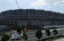 Olimpiade Tokyo 2020 Punya Persiapan Terbaik Sepanjang Sejarah