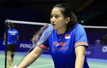hasil vietnam open 2019 - anggia/pia tumbang, tak ada all-indonesia final di ganda putri