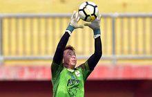 Soal Larangan Suporter Masuk Stadion, I Made Wirawan: Saya Percaya Bobotoh