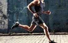 3 Olahraga Ringan yang Harus Kamu Lakukan Saat Ramadan