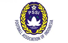 3 Tokoh Besar Masuk Lingkaran Kursi Panas Ketua Umum PSSI, Siapa Saja?