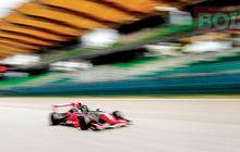 Sudah Absen 2 Musim, Malaysia Ingin Gelar Kembali Ajang Balapan F1