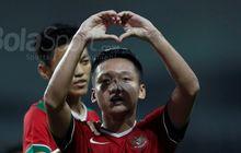 Syahrian Abimanyu Bicara Kekuatan Lawan Timnas U-19 Indonesia di Grup A Piala Asia U-19