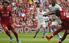 Starting XI Pembelian Terburuk Liga Inggris 2018-2019 Hingga Pekan Keempat