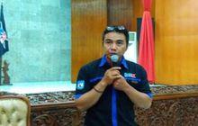 Snex Harapkan Babak 16 Besar Piala Indonesia Jadi Barometer PSIS