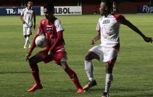 3 Eks Pemain Klub Indonesia di Liga Singapura, dari Arema hingga Persib dan Persija