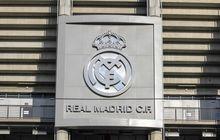 Bagaimana Penjualan Merchandise Real Madrid Tanpa Ronaldo?