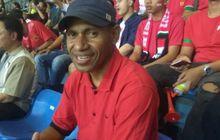 optimisme elie aiboy soal peluang indonesia di kualifikasi piala dunia 2022