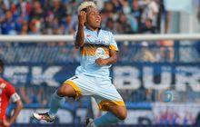 Alasan Bali United Mendatangkan Fahmi Al Ayyubi pada musim 2019