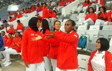 Inilah 4 Fakta Keikutsertaan Indonesia Pada Ajang Asian Games Dari Masa ke Masa