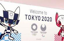 Update Klasemen Medali Olimpiade Tokyo 2020 - Belum Tambah Medali, Indonesia di Posisi Ini