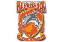 Borneo FC Masih Galau soal Lokasi TC Usai Pelatih Ajukan Permintaan