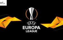 Jadwal 16 Besar Liga Europa - Malam Ini, Manchester United Vs LASK Live SCTV