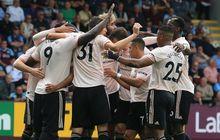 Kemenangan Manchester United atas Burnley Menjadi Alasan Kuat Liga Inggris Butuh VAR