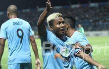 Bali United Selangkah Lagi Dapatkan Tanda Tangan Fahmi Al Ayyubi