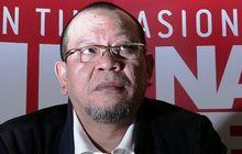 Komentar Mantan Ketua Umum PSSI soal Penyelenggaraan Piala Menpora 2021
