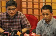 Wah, Ternyata ini Alasan Malaysia Tolak Menjadi Tuan Rumah Hajatan Akbar BWF pada 2020-2025