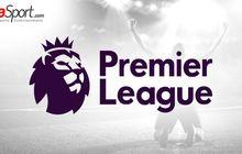 Hasil Liga Inggris, 1-2 Januari 2019