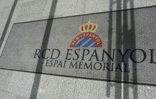 Laporan dari Barcelona, Ada Ruang Persemayaman Khusus Fan di Stadion Espanyol