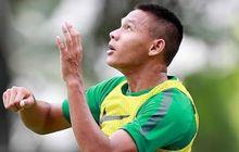 Piala AFF U-22 - Andi Setyo Incar Kemenangan, tetapi Waspadai Kamboja