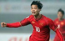 Keluar dari Klub Korea,  Messi-nya Vietnam Merapat ke Klub Pecahan PSG