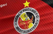 Semen Padang Siapkan Dana Rp 32 Miliar Demi 5 Besar di Liga 1 2019