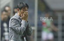 Sriwijaya FC Diajak Duel Persis Solo, Begini Jawaban dari Nil Maizar