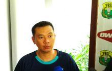 Ini 3 Kelemahan Sektor Ganda Putri  Indonesia yang Diungkap Pelatih