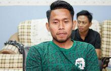 Andik Vermansah Dipanggil Timnas Indonesia, Netizen Malah Harapkan Hal Lain