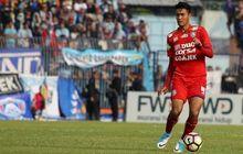 Hadapi Persib di Piala Indonesia, Arema FC Ketambahan Amunisi Muda