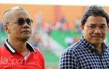 Demi Liga 1 Bergulir, Bos Madura United Meminta PSSI Melobi BNPB