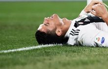 Kasus Tuduhan Pemerkosaan Cristiano Ronaldo - Real Madrid Ikut Tuntut Media Portugal, Ada Apa?